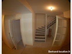 Location maison 4 Pièces à Bayon , Meurthe-et-Moselle - Réf. 4928560