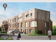 Appartement à vendre 2 Chambres à Bertrange - Réf. 4658480