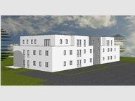 Wohnung zum Kauf 5 Zimmer in Merzig - Ref. 3934000