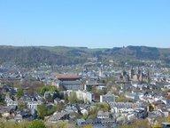 Haus zum Kauf 8 Zimmer in Trier - Ref. 4491056