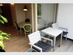 Apartment for rent 1 bedroom in Luxembourg-Merl - Ref. 4753200