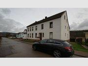 Wohnung zum Kauf 2 Zimmer in Saarburg-Krutweiler - Ref. 4266288
