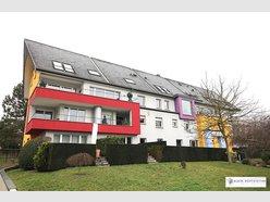 Appartement à louer 2 Chambres à Grevenmacher - Réf. 4495664