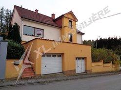 Maison à vendre 4 Chambres à Esch-Sur-Alzette - Réf. 3484464