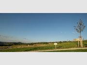 Grundstück zum Kauf in Wincheringen - Ref. 3996464