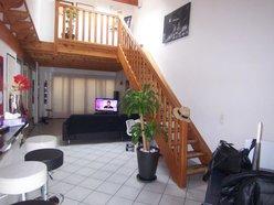 Appartement à louer F4 à Pont-à-Mousson - Réf. 4272192