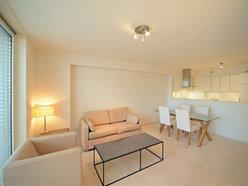 Wohnung zur Miete 1 Zimmer in Luxembourg-Limpertsberg - Ref. 4280384