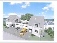 Maison à vendre 3 Chambres à Niederfeulen - Réf. 3383616