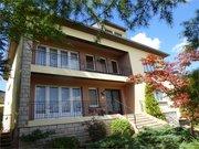Maison individuelle à vendre F12 à Fontoy - Réf. 4190528