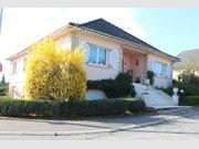 Maison individuelle à vendre F7 à Villerupt - Réf. 4448832