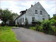 Bauernhaus zum Kauf 5 Zimmer in Heilenbach - Ref. 4588352