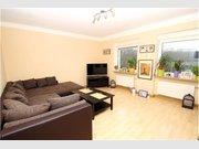 Wohnung zur Miete 3 Zimmer in Saarlouis - Ref. 4281152