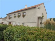 Maison à vendre F5 à Rurange-lès-Thionville - Réf. 4904256