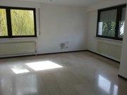 Appartement à louer 2 Chambres à Luxembourg-Centre ville - Réf. 4531776