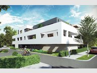 Programme neuf à vendre à Mittelhausbergen - Réf. 4056640