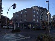 Apartment for rent 2 bedrooms in Schifflange - Ref. 4208448