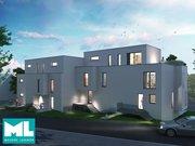 Neubaugebiet zum Kauf in Luxembourg-Centre ville - Ref. 4831040
