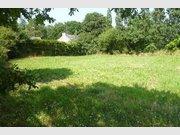 Terrain à vendre à Rodemack - Réf. 4257600