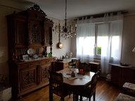 Appartement à vendre F3 à Florange - Réf. 4835392