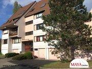 Appartement à vendre F4 à Illzach - Réf. 4397632