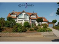 Haus zum Kauf 4 Zimmer in Mettendorf - Ref. 3226176