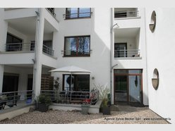 Apartment for rent 2 bedrooms in Luxembourg-Limpertsberg - Ref. 4495936