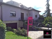 House for sale 4 bedrooms in Mensdorf - Ref. 4610880