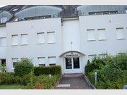 Appartement à louer 1 Chambre à Warken - Réf. 4697152