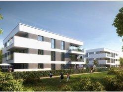 Penthouse à vendre 1 Chambre à Schifflange - Réf. 4271424
