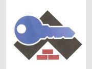 Reihenhaus zur Miete 5 Zimmer in Perl-Besch - Ref. 4271680