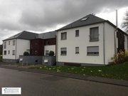 Appartement à louer 2 Chambres à Cruchten - Réf. 4890176