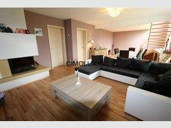 Maison à vendre 4 Chambres à Rodange (LU) - Réf. 4914752