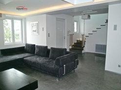 Maison individuelle à vendre F7 à Pierrevillers - Réf. 4603984