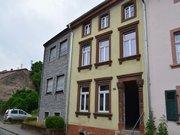 Haus zum Kauf 5 Zimmer in Rehlingen-Siersburg - Ref. 3301712