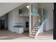 Duplex à louer 2 Chambres à Luxembourg-Belair - Réf. 4358480