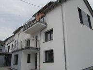 Wohnung zum Kauf 2 Zimmer in Perl-Borg - Ref. 4514128