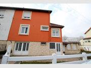 Maison à vendre F6 à Villerupt - Réf. 4448848