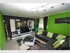 Appartement à vendre 2 Chambres à Differdange - Réf. 4715088