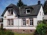 Haus zum Kauf 5 Zimmer in Bitburg - Ref. 4586385