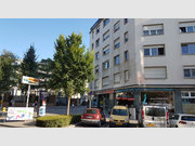 Apartment for sale 2 bedrooms in Luxembourg-Centre ville - Ref. 4748368