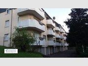 Appartement à louer 2 Chambres à Colmar-Berg - Réf. 4724048