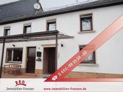 Renditeobjekt / Mehrfamilienhaus zum Kauf 12 Zimmer in Gusenburg - Ref. 4474448