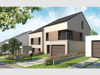 Maison à vendre 3 Chambres à Cruchten - Réf. 4101712
