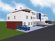 Wohnung zum Kauf 3 Zimmer in Mettlach-Orscholz - Ref. 4257360
