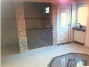 Wohnung zur Miete 2 Zimmer in Saarlouis-Lisdorf - Ref. 4581712