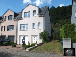 Maison jumelée à vendre 3 Chambres à Esch-sur-Alzette - Réf. 4655696