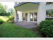 Appartement à louer F5 à Saverne - Réf. 4618832