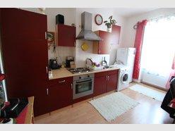 Appartement à louer 2 Chambres à Esch-sur-Alzette - Réf. 4438608