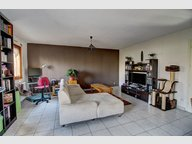Appartement à vendre F3 à Sélestat - Réf. 4708944