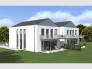 Wohnung zum Kauf 3 Zimmer in Ferschweiler - Ref. 3984208